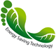 Energy Savings Technology