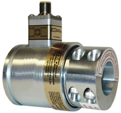 Ultra ISC Tension Load Cells